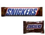 snickers2-regular-fun
