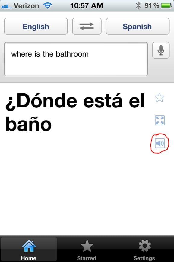 translate4