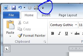 word-printer-2
