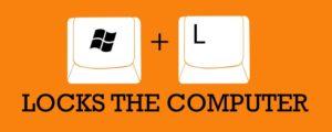 Cynthia's corner Laptops 4