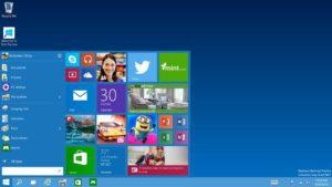 Windows10.1