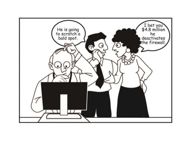 hipaa-cartoons-16-638