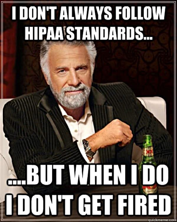 hipaa-standards