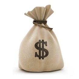 moneybag2