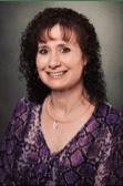Cheryl Sklar
