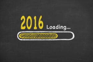 Healthcare IT 2016