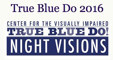 CVI True Blue Do 2016