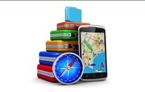 WiFi when traveling