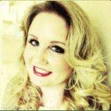 Erin Kowtko Network 1 Consulting