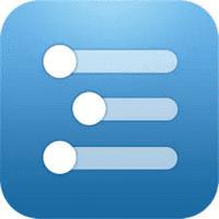 Workflowy App