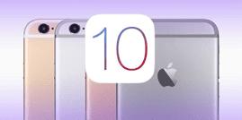 ios10 update