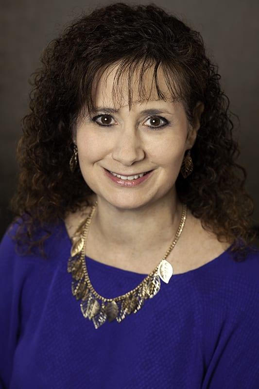 Cheryl Sklar - Network 1 Consulting