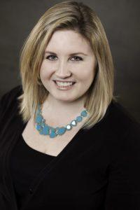Erin Kowtko - Network 1 Consulting