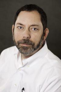 Robert Cheek - Network 1 Consulting
