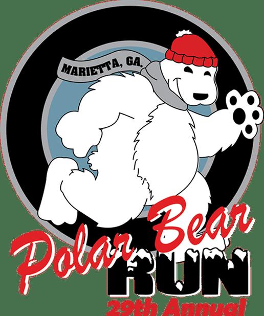 Polar Bear Run Network 1 Consulting