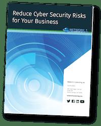 Cybersecurity Freemium Cover