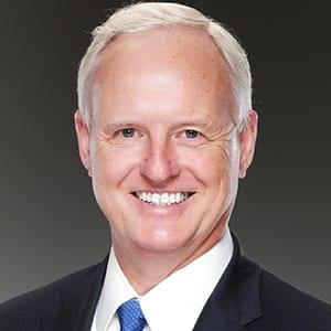 Charles Kuck
