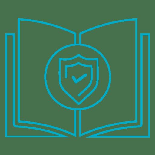N1-Internal-Page-Icon-Blue-4