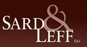 Sard & Leff LLC logo