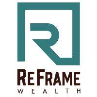 ReFrame Wealth